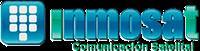 INMOSAT – Empresa de Tecnología para Comunicación Satelital en Monterrey